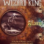 Q&A with Michelle Miles, In the Tower of the Wizard King Excerpt & Giveaway