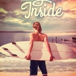 Caught Inside by Jamie Deacon Excerpt & Giveaway