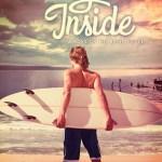 Caught Inside by Jamie Deacon Excerpt & Giveaway