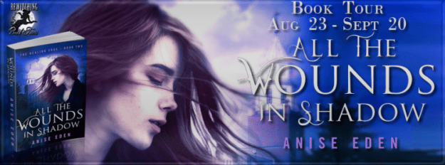 All The Wounds In Shadow Banner 851 x 315