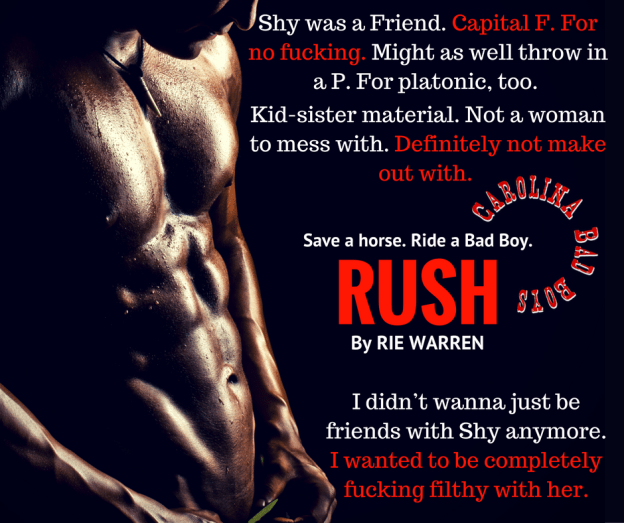 rush-platonic-filthy