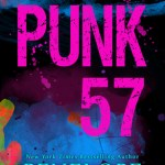 Blossoms & Flutters: Punk 57 by Penelope Douglas