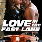 Q&A with Melissa Kate & Love in the Fast Lane Giveaway
