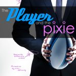 Indie Flutters: The Player and the Pixie by L.H. Cosway & Penny Reid