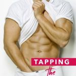 Indie Flutters: Tapping the Billionaire by Max Monroe
