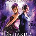 The Dastardly Miss Lizzie by Viola Carr Giveaway