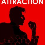 Blossoms & Flutters: Attraction by Penny Reid