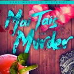 Q&A with J.C. Long, Mai Tais and Murder Excerpt & Giveaway