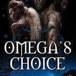 Q&A with Lilli Carlisle & Omega's Choice Excerpt