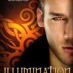 Illumination by Susannah Sandlin, Excerpt & Giveaway