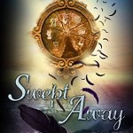 Swept Away by S. McPherson Excerpt & Giveaway