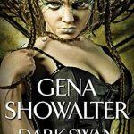 Dark Swan by Gena Showalter