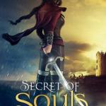 Halloween Flash Fiction by Aubrie Nixon & Secret of Souls Spooktacular Giveaway