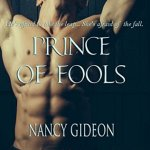 Nancy Gideon's Favorite Creatures and Things that go Bump in the Night (and where to find them!), Prince of Fools Excerpt & Giveaway