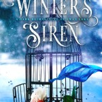 Winter's Siren by Krystal Jane Ruin Excerpt & Giveaway