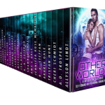 Other Worlds Giveaway