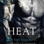 Heat by Donna Grant