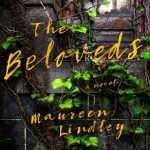 The Beloveds by Maureen Lindley