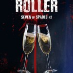 Q&A, Trick Roller by Cordelia Kingsbridge Excerpt & Giveaway