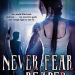 Q&A with Ashley Pagano, Never Fear the Reaper Excerpt & Giveaway