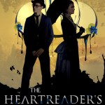 The Heartreader's Secret by Kate McIntyre