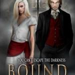 Bound by Alexandrea Weis & Lucas Astor
