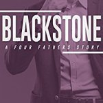 Indie Flutters: Blackstone by J.D. Hollyfield