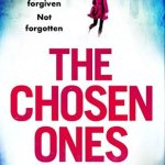 The Chosen Ones by Carol Wyer