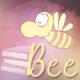 Butterfly_Bee
