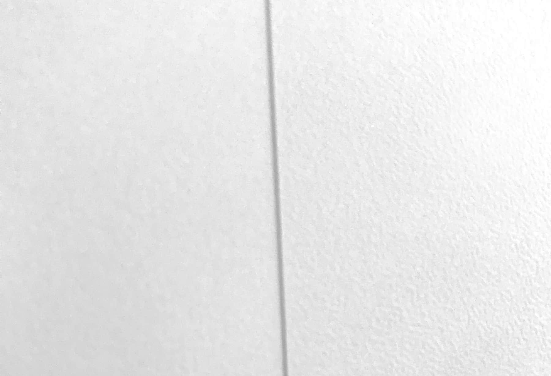 細紋紙顆粒紋路細節