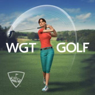 WGT Golf Game by Topgolf hack tool     Butterfly Codes WGT Golf Game by Topgolf cheats