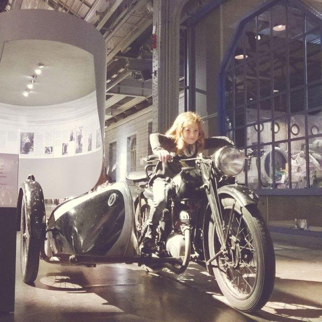 museum industriekultur nbg