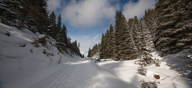 stubaier-gletscher-loipe