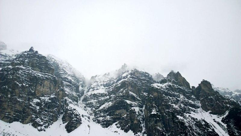 stubaier gletscher schlick2000