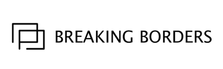 Breaking Boarders
