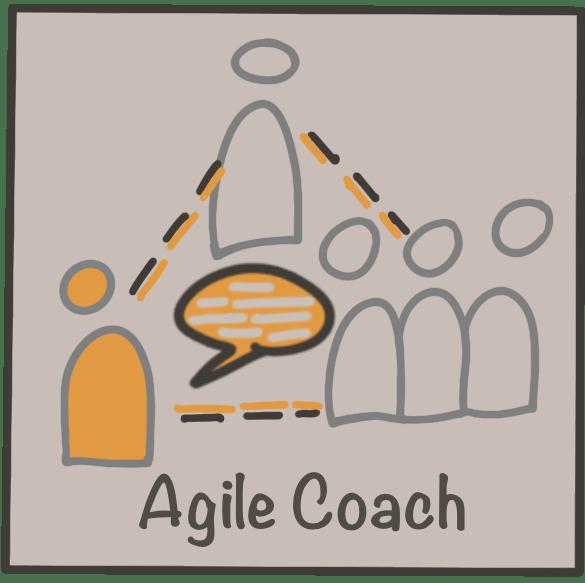 Methoden als Agile Coach aus meinem Methodenkoffer