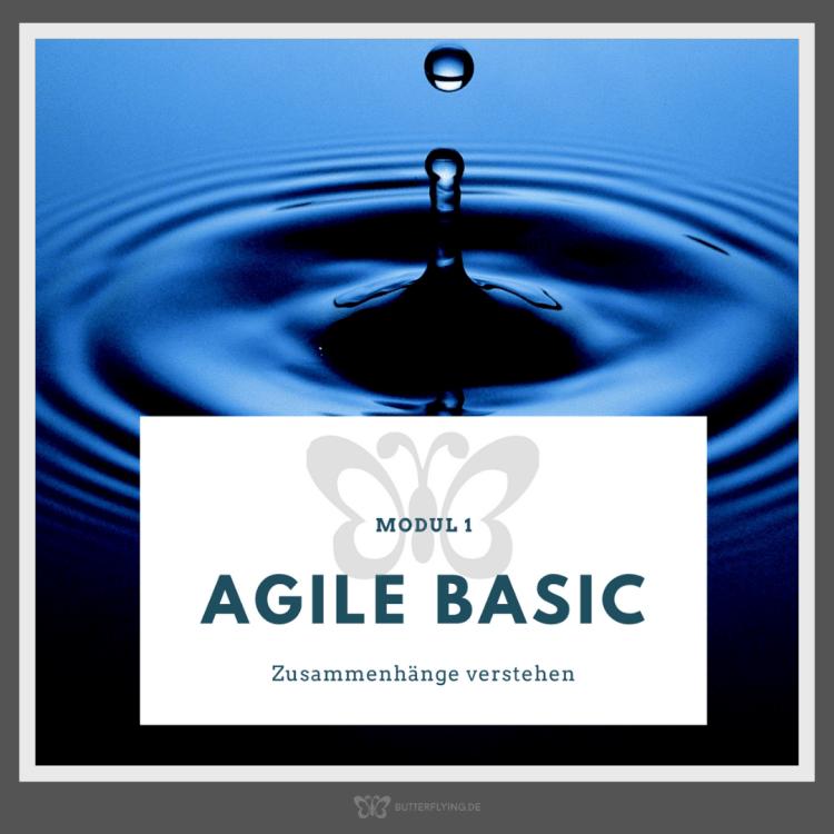 Agile-Basic