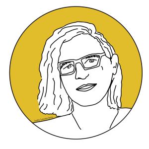 Claudia Haußmann