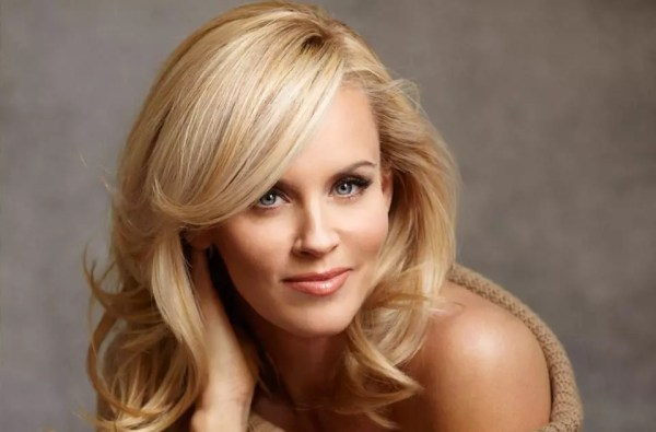 Jenny McCarthy's Net Worth 2019 - Famous Actor and TV Host ...