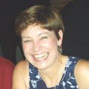 Kathy Kuryla