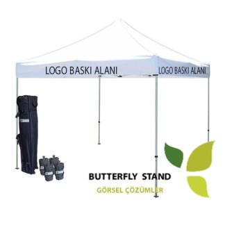 Çadır Tente-Gazebo Tente-Ölçüleri-Modelleri-üretim-Fiyatları