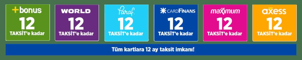 12 Taksit- örümcek stand-centro stand-fiyatları