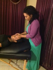 reiki-session-tunisia-ali-and-safiyyah-ahmed