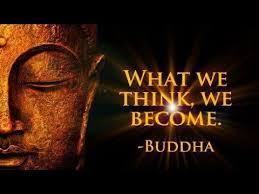 Buddha Manifesting.jpg
