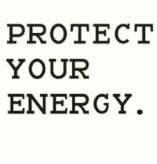 protect your energy.png