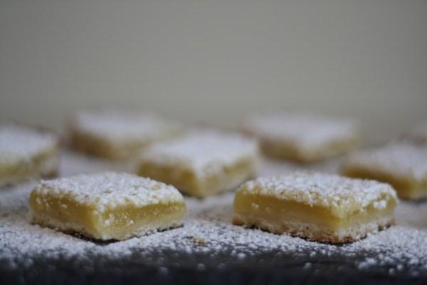 barras de limón meyer con corteza de sal y pimienta4