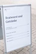 Bundessortenamt_Tag-der-offenen-Tuer_22