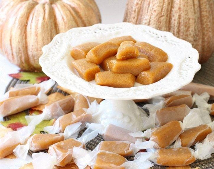 Pumpkin-Spice-Caramels.BSB_.IMG_4513.jpg