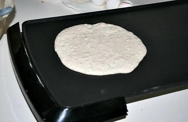 butterwithasideofbreadbreakfastpancakepizzas3
