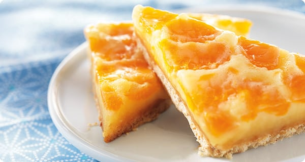 rec_mandarin_orange_bars(1)